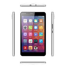 China 3G 7'' Tablet