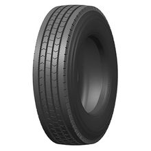 275/70R22.5 385/65r22.5 235/75R17.5 245/70R19.5 truck tire, factory looking for distributors from Qingdao Master Tyre Co. Ltd
