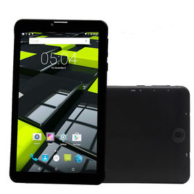 Android Phones Manufacturer