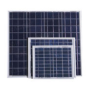 TTN 2017 Top Quality Materials china 250w poly solar panel 60 Cell from Zhejiang TTN Electric Co. Ltd