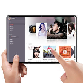 """Android 5.1 OS 10.1"""" 4G Tablet, IPS Screen Dual SIM Card Dual Camera GPS, 4G Tablets"""