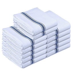 100 Cotton Cloth Manufacturer