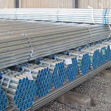 China Scaffold suppliers, Scaffold manufacturers | Global