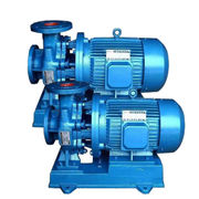 Digital Pump Manufacturer