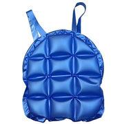 China PVC backpack inflatable beach bag kids'