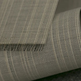 China Horse hair interlining for garment