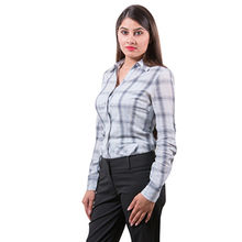 India Casual and Business Shirts
