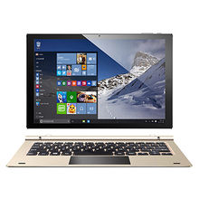 10 Inch Android Netbook Manufacturer
