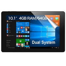 Windows 8 Tablet PC from China (mainland)