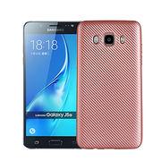 Samsung Mobile Phone Manufacturer