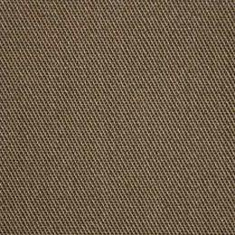 Wholesale High Quality 159g 65% Poly 35% Cotton Teflon Finish Fabric Textile from MSJC Textile Co.,Ltd