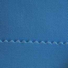 Fabric Manufacturer Supply 277g Anti-acid and Anti-alkali Twill Fabric for Cloth from MSJC Textile Co.,Ltd