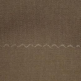 China Fabric Manufacturer Supply 159g 65% Poly 35% Cotton Teflon Garment Fabric from MSJC Textile Co.,Ltd