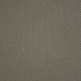 Wholesale 315g TC Fire Retardant Finish 40% Poly 60% Cotton Twill Woven Fabric from MSJC Textile Co.,Ltd