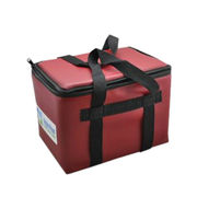 China Insulated lunch bag personalized lunch bag