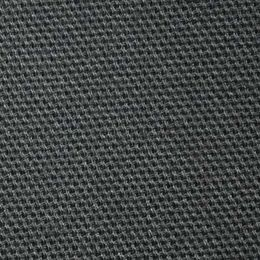 Fabric, Manufacturer Supply 284g/65% Polyester/35% Cotton/Anti-pilling Finish Fabric from MSJC Textile Co.,Ltd