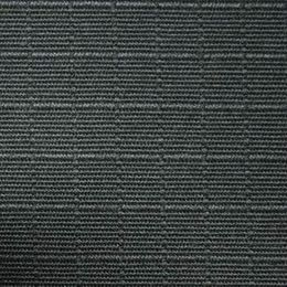 Wholesale Ribstop 258g/65% Polyester/35% Cotton Waterproof Garments Fabric from MSJC Textile Co.,Ltd