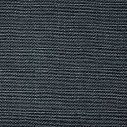 Polycotton fabric 65% cotton 35% polyester/water-resistance fabric for garments from MSJC Textile Co.,Ltd