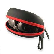 China EVA Eyeglass Case