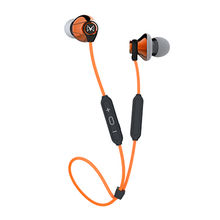 China Bluetooth Earphones, 4.0, New Design, Stereo Sound, Sports Style