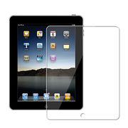 Accessories For Ipad Manufacturer