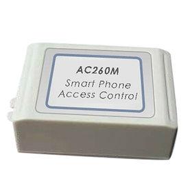 China Wi-Fi smartphone access control/wireless access control, smartphone system
