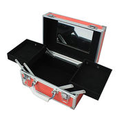 GPS Carrying Case Manufacturer