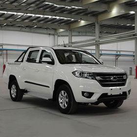 China 4/2SD Gasoline Diesel SUV, City Sedan Car