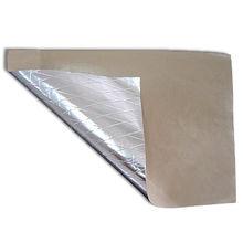 China Heat Sealing Foil Facing