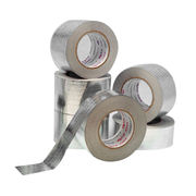 Industrial Tapes with Foil Thickness of 30, 40 and 50mm, Designed for Sealing Joints
