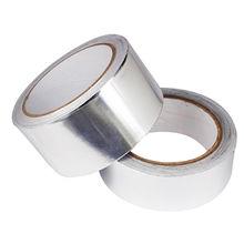 China Aluminum Foil Tape
