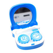Contact Lens Bag, Promotional Gift Eyewear Cases