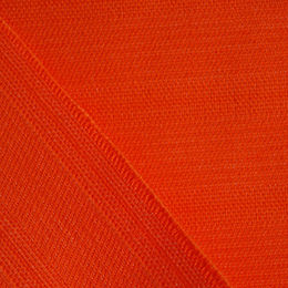 Wholesale 310g/Peach Finish/60% Cotton/40% Polyester Fabric, Textile from MSJC Textile Co.,Ltd