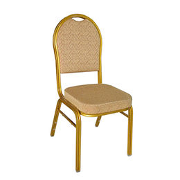 China Commercial stacking hotel chair for event