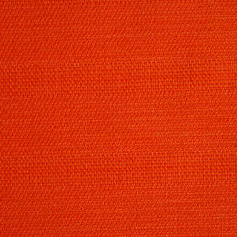 Fabric Manufacturer Supply 310G Peach Finish 60% Cotton and 40% Polyester Fabric from MSJC Textile Co.,Ltd