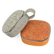 Basci factory speaker,V4.2 bluetooth speaker from Shenzhen E-Ran Technology Co. Ltd