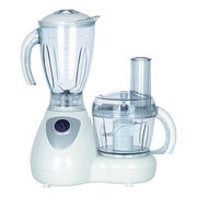 Food processor with blender from Shenzhen Hawkins Industrial Co. Ltd