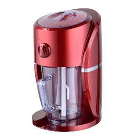 China Ice Crusher and Drink Mixer
