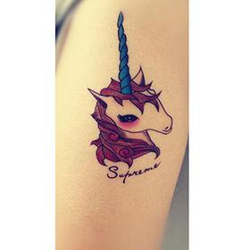 Arm Tattoo Manufacturer