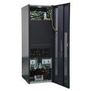 Online 3-phase UPS