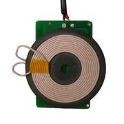 China Qi wireless transmitter module