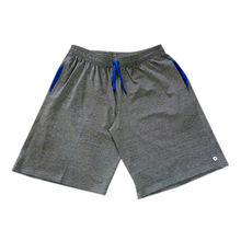 Men's shorts, made by organic cotton from Global Silkroute