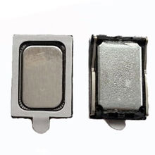 Micro Speakers with Frequency Range of 5800Hz - 20kHz from Xiamen Honch Industrial Suppliers Co. Ltd