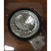 China Fog Lamp