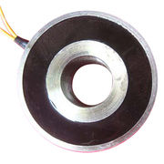 60mm Diameter Circular Holding Solenoid for Various Equipment