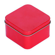 Gift package metal tin box,colorful tin boxes