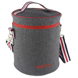 China Cooler Picnic Bag