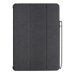 PU leather case for iPad Pro 10.5