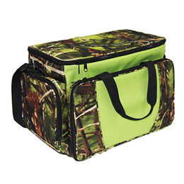 China 18L Collapsible Soft Cooler Bag