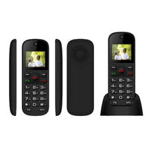 1.77-inch senior phone Brava Technology Co., Ltd
